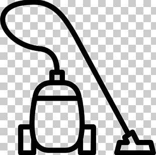 Vehicle Mat Computer Icons Home Appliance Vacuum Cleaner PNG
