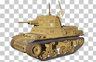 World Of Tanks MTLS-1G14 Multiplexed Transport Layer Security Churchill Tank PNG