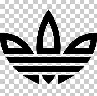 Adidas Stan Smith Computer Icons Adidas Originals Trefoil PNG