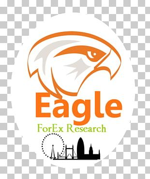 Logo Brand Graphic Design Font PNG
