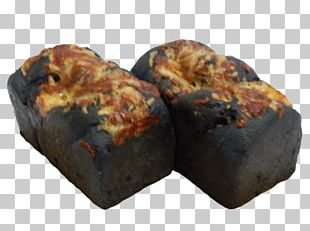 Rye Bread Toast Recipe Wheat PNG