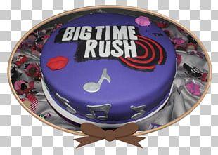 Torte-M Cake Decorating Birthday Cake PNG