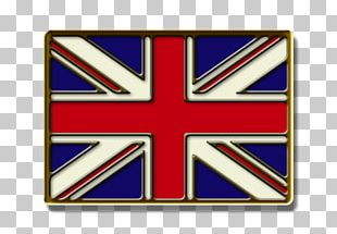 United Kingdom Union Jack National Flag Flag Of Australia State Flag PNG