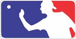 World Series Of Beer Pong World Series Of Beer Pong T-shirt PNG
