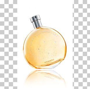 Eau De Toilette Perfume Eau De Parfum Terre D'Hermès PNG