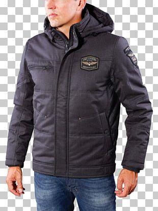 Raincoat Jacket Fur Clothing Parka PNG