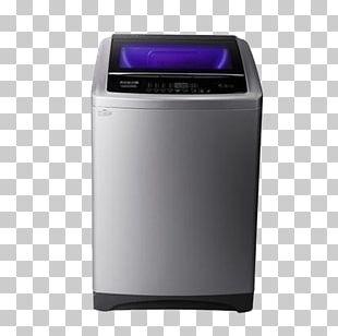 Washing Machine Home Appliance Gratis PNG