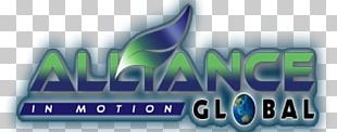 Alliance In Motion Global Incorporated Business Multi-level Marketing PNG