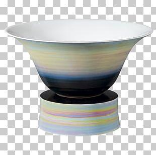 Bedroom Furniture Sets Ceramic Bowl Cup PNG
