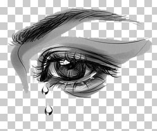 Eye Tears Crying Nasolacrimal Duct U91cdu7751 PNG