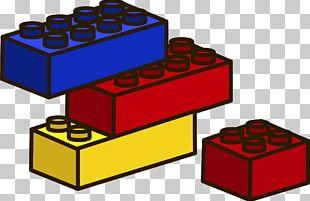 India Brand Symbol Pattern PNG