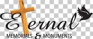 Monument Logo Brand Welcome Eternal Memorial PNG