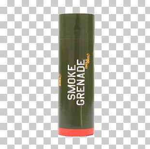 smoke grenade png images smoke grenade clipart free download smoke grenade png images smoke grenade