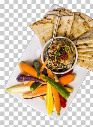 Vegetarian Cuisine Mediterranean Cuisine Food Side Dish Spice PNG