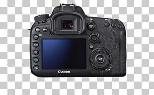 Canon EOS 5D Mark III Canon EOS 7D Mark II Canon EOS 50D Digital SLR PNG