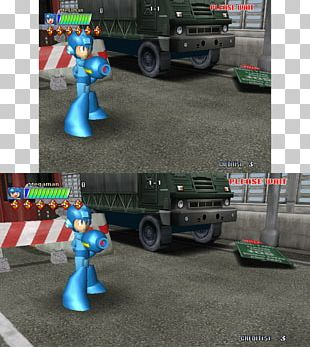 Car Cannon Spike PC Game Video Game PNG