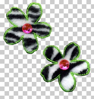 Pink M Body Jewellery Symbol Flowering Plant PNG