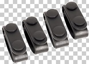 Police Duty Belt Gun Shop Amazon.com Clothing Accessories PNG