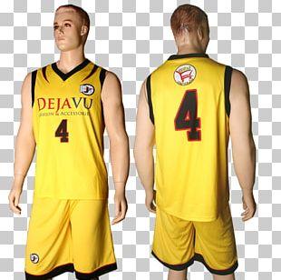 Sports Fan Jersey Tracksuit Basketball Uniform PNG