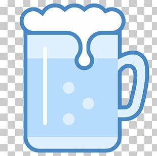 Beer Glasses Fizzy Drinks Beer Bottle PNG