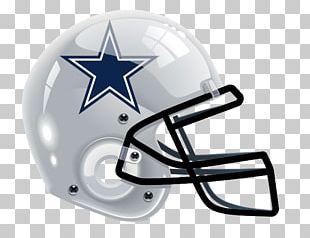 Face Mask American Football Helmets Baseball & Softball Batting Helmets Miami Dolphins New England Patriots PNG