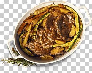 Romeritos Vegetarian Cuisine Animal Source Foods Recipe PNG