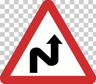 Danger Road Sign In France Traffic Sign Priority Signs Panneau De Signalisation De Fin D'interdiction En France Warning Sign PNG
