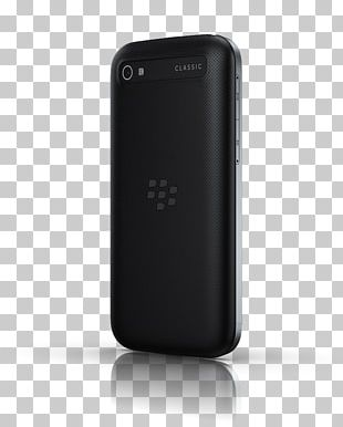 Feature Phone Smartphone IPhone 7 IPhone 6 Samsung Galaxy Ace PNG