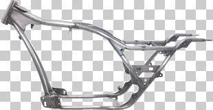 Bicycle Frames Car Bicycle Forks Bicycle Handlebars Harley-Davidson PNG