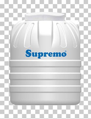 Water Storage Water Tank Pipe Plastic PNG
