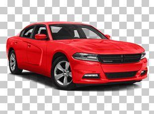 Dodge Chrysler Hemi Engine Car Ram Pickup PNG