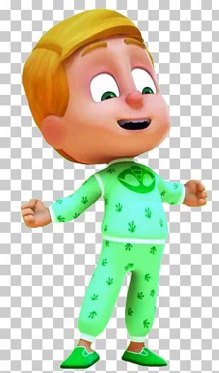 Greg Heffley Pajamas Character PJ Masks PNG
