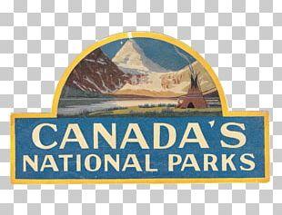 Rocky Mountains Logo Park Brand Font PNG