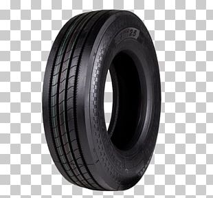 Car Motor Vehicle Tires Light Truck Sport Utility Vehicle Tread PNG