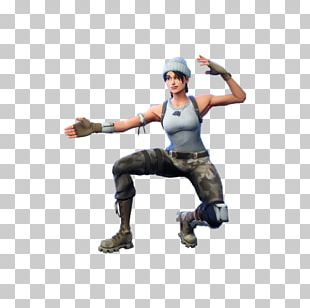 Fortnite Battle Royale Portable Network Graphics PlayStation 4 Battle Royale Game PNG