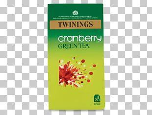 Green Tea Earl Grey Tea Twinings Tea Bag PNG