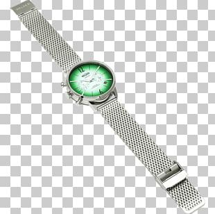 Watch Clock Welder Clothing Accessories Joieria Trias PNG