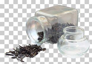 Green Tea Oolong Dietary Supplement Herb PNG