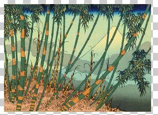 Japanese Art Woodblock Printing Printmaking Woodcut PNG
