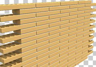 Lumber Wood Stain Material Hardwood PNG