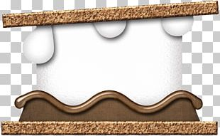 Smore Campfire Scalable Graphics PNG