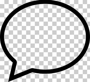Speech Balloon Computer Icons Online Chat PNG