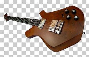 Bass Guitar Acoustic-electric Guitar Acoustic Guitar Electronic Musical Instruments PNG