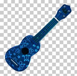 Kala Satin Mahogany Soprano Ukulele Musical Instruments Kala Makala Soprano Ukelele PNG