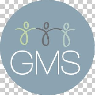 Gms PNG Images, Gms Clipart Free Download