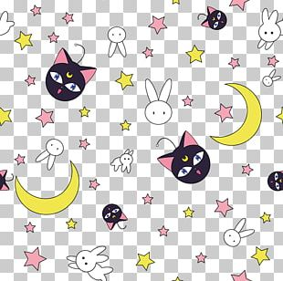 Sailor Moon Chibiusa Sailor Mercury Sailor Venus Sailor Mars PNG