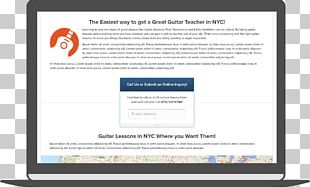 Survio Business Foxit Reader Survey Methodology Analytics PNG