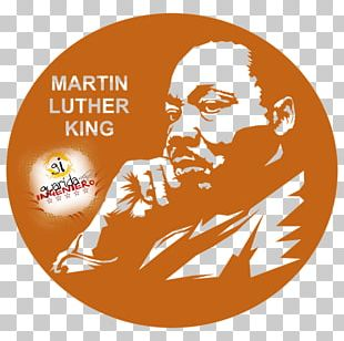 Assassination Of Martin Luther King Jr. United States I Have A Dream Martin Luther King Jr. Day PNG