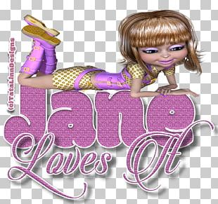 Barbie Cartoon Character Fiction PNG