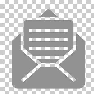 Computer Icons Envelope Newsletter PNG